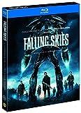 Falling Skies - L'intégrale de la saison 3 [Blu-ray]