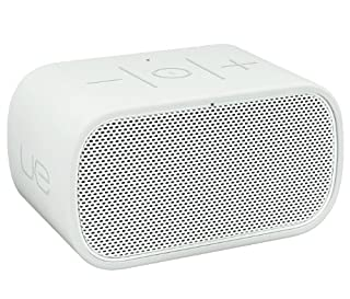 LOGITECH UE Mobile Boombox 984-000259 Enceintes PC/Stations MP3 RMS 2 W (B00935DSAC) | Amazon price tracker / tracking, Amazon price history charts, Amazon price watches, Amazon price drop alerts