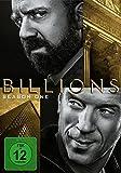 Billions Staffel kostenlos online stream