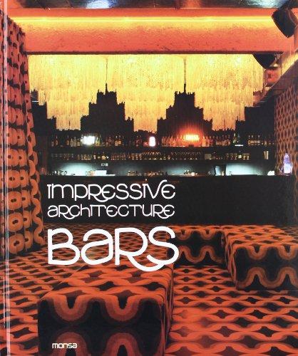 IMPRESSIVE ARCHITECTURE BARS