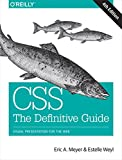 If you're a web designer or app developer interested in sophisticated page styling, improved accessibility, and saving time and effort, this book is for you. This revised edition provides a comprehensive guide to CSS implementation, along wit...