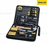 Stanley 18 Pcs Tool Set 90-597