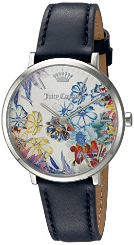 Reloj - Juicy Couture - Para - 1901455