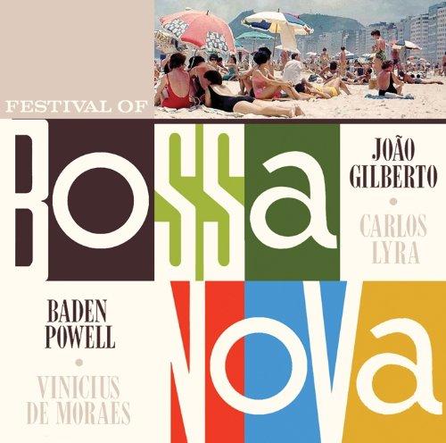 festival-of-bossa-nova