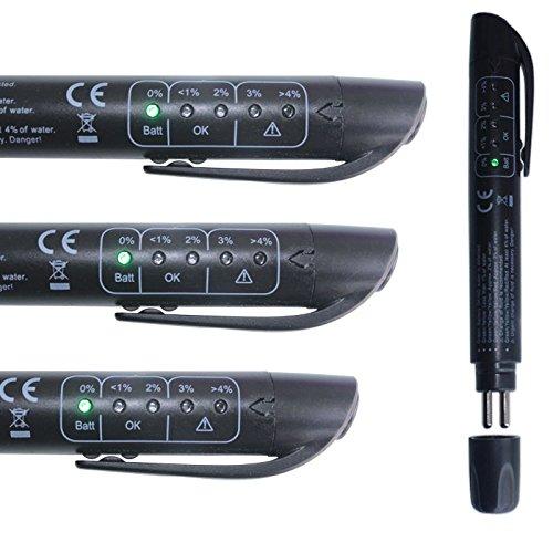 pen-mini-indicateur-de-liquide-de-frein-testeur-outils-de-5-ecran-led-pour-les-reparations-de-voitur