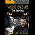 Vampire Vengeance Book #3 (The Turning Series)