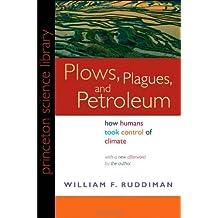 PLOWS PLAGUES AND PETROLEUM EPUB DOWNLOAD