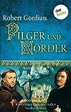 Image de Pilger und Mörder: Odo und Lupus, Kommissare Karls des Großen - Fünfter Roman (Odo und Lupus: Kom