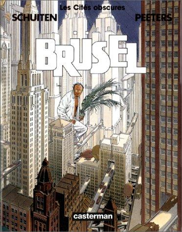 "<a href=""/node/25322"">Brüsel</a>"