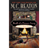 Death of a Chimney Sweep (A Hamish Macbeth Mystery Book 26) (English Edition)