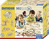 MATADOR matador11151klassischen XL Werkzeug Set (902-piece)
