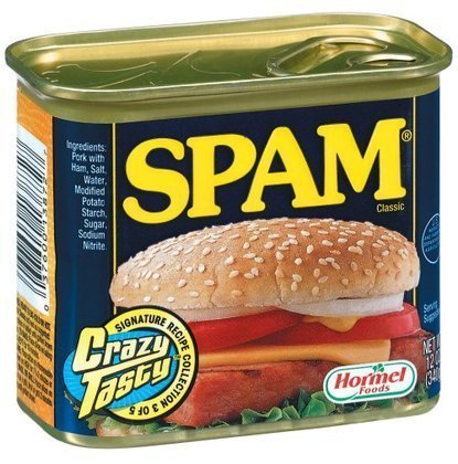 spam-classic-12oz-can-12-cans-by-spam