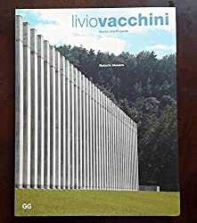 Livio Vacchini - Works and Projects