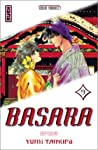 Basara Edition simple Tome 9