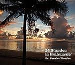 Heutzutage gibt es Reiseführer über nahezu jeden Winkel der Erde. Jedoch fehlte bisher überraschenderweise ein Buch über die maledivische Insel Hulhumale', und das obwohl jedes Jahr Tausende deutschsprachige Besucher die Malediven bereisen. Diese Lüc...