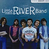 Best of the Little River Band by Little River Band (2003) Audio CD