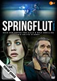 Springflut-Staffel 2 [3 DVDs]