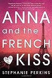 'Anna and the French Kiss' von Stephanie Perkins