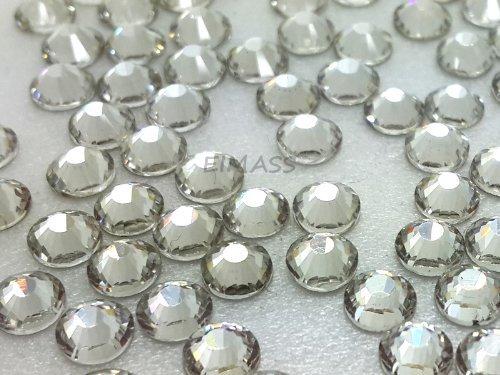 eimassr-dmc-lot-de-1440-cristaux-couleurs-tailles-strass-thermocollant-hotfix-envers-plat-verre-stra