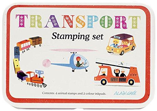 alain-gree-stamp-set-transport