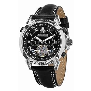515X5DaDdDL. SS300  - Calvaneo-1583-Reloj-automtico