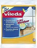 Vileda Fenstertuch, 3er Pack