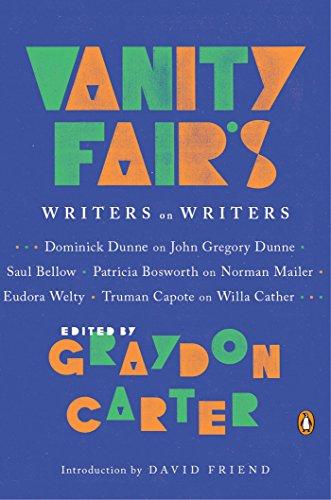 vanity-fairs-writers-on-writers