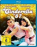 Cinderella `87 (SWR-Synchronisation) [Blu-ray] [Italia]