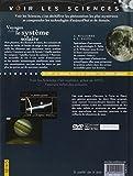 Image de Voyages dans le système solaire (1DVD)