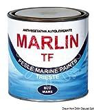 Osculati 65.881.00NE - Antivegetativa Marlin TF nera