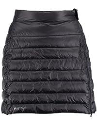 Meru Damen Outdoor-Rock/Thermorock Gander Women´s Skirt