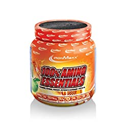 Ironmaxx 100 Amino Essential