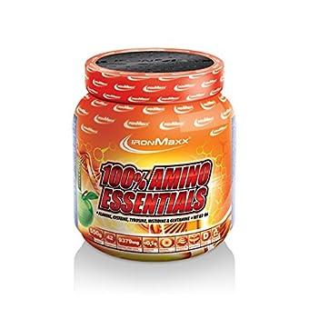 Ironmaxx 100 Amino Essential