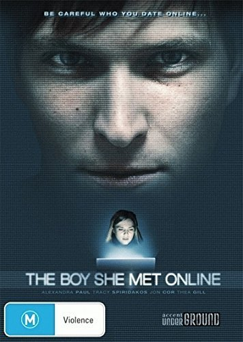 the-boy-she-met-online-non-usa-format-pal-reg0-import-australia-by-tracy-spiridakos