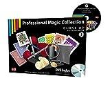 OIDMAGIC–Magic Collection–CL2–Coffret de Magie–Coffret Close Up 2