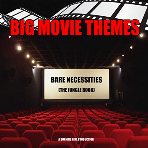 Bare Necessities (From