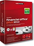 Lexware 08858-5028 software di contabilità