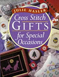 Cross Stitch Gifts for Special Occasions