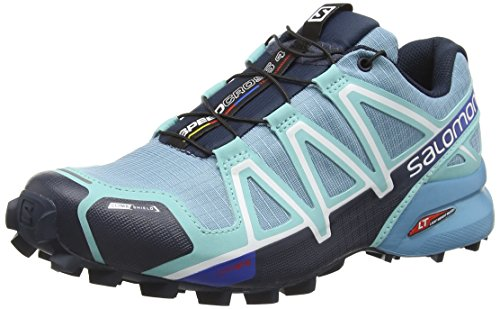 salomon-speedcross-4-cs-scarpe-da-trail-running-donna-blu-blue-gum-bubble-blue-deep-blue-40-2-3-eu