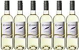 Vignerons Plaimont Colombelle Blanc L'Original 2016/2017 trocken (6 x 0,75l)