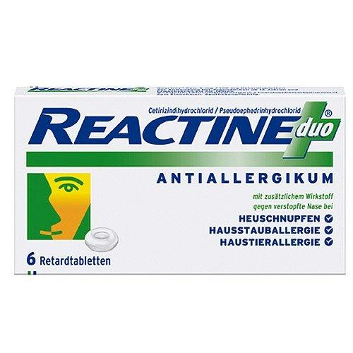 reactine-duo-retardtabletten-6-st-retard-tabletten