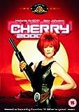 Cherry 2000 [UK Import]