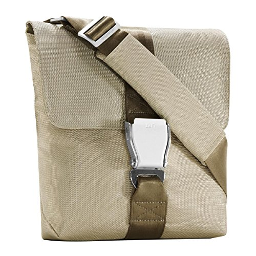 Airbeltbag M noir