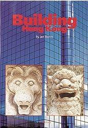 Building Hong Kong