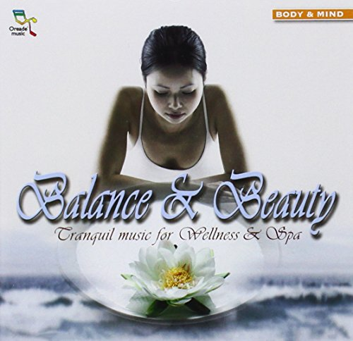 balance-beauty-tranquil-music-for-wellness-and-spa
