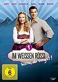 weißen Rössl Wehe singst! kostenlos online stream