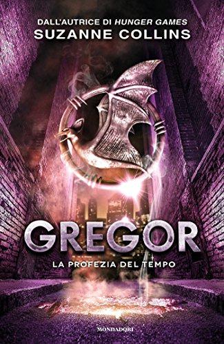 Gregor 5