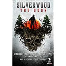 Silverwood: The Door: The Complete Season 1