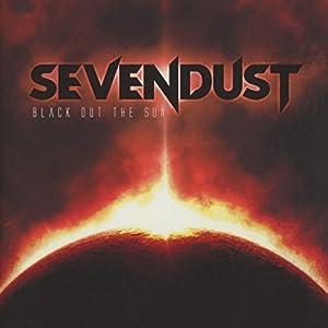 Sevendust - 7'D Up (Disc 1)