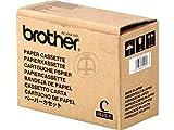 Kohlepapier - A6 - 30 Blatt